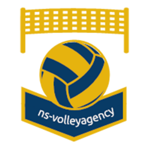 volleyball-management-agency