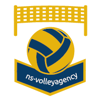 agent-volleyball-players